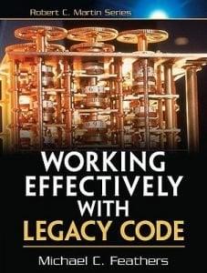 best programming books for beginners