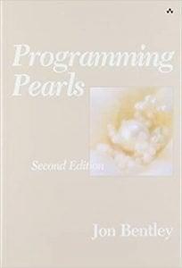 best_programming_books_for_beginners